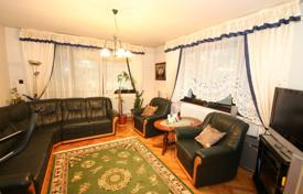 Property for sale in Gencsapáti. Detached house – Gencsapáti, Vas, Hungary