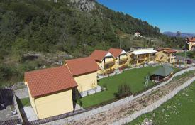 Coastal property for sale in Cetinje. Villa – Cetinje (city), Cetinje, Montenegro
