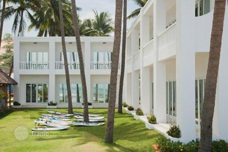 Commercial property for sale in Southeast Asia. Hotel with yield of 15.2%, Mui Ne, Vietnam