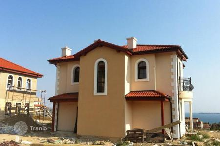3 bedroom houses for sale in Burgas. Detached house - Kosharitsa, Burgas, Bulgaria