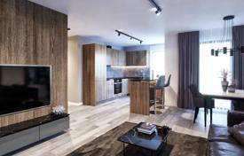 3 Bedroom Apartments For Sale In Munich Buy Three Bed Flats In Munich