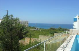 Development land for sale in Lisbon. Land near the beach in Ericeira
