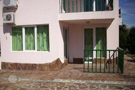 Cheap apartments with pools for sale in Varna. Apartment - Varna, Bulgaria