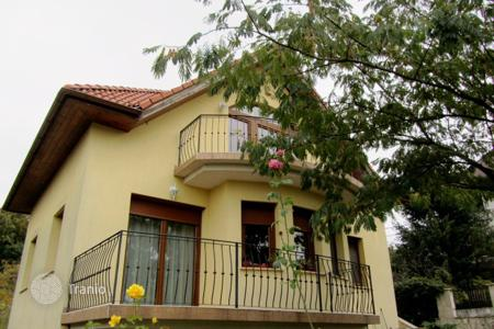 Property for sale in Pilisborosjenő. Detached house – Pilisborosjenő, Pest, Hungary