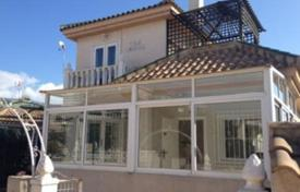 Bank repossessions property in Spain. Terraced house – Valencia, Spain