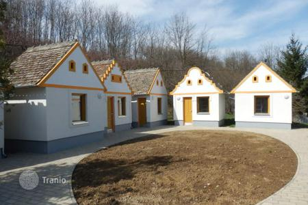 Residential for sale in Tolna. Detached house - Tolna, Hungary