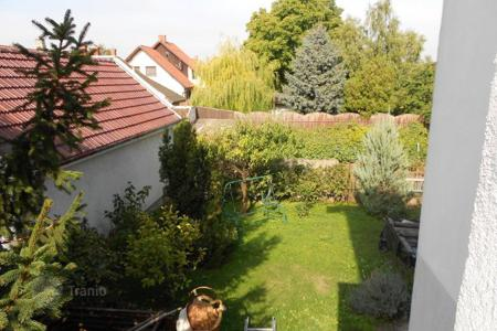 Property for sale in Fejer. Detached house – Székesfehérvár, Fejer, Hungary