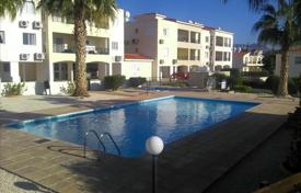 Residential for sale in Paralimni. Apartment – Paralimni, Famagusta, Cyprus