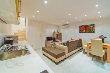 Cheap residential for sale in Dubrovnik. Cozy 2-level apartment in the Old Town, Dubrovnik, Croatia. High rental potential!