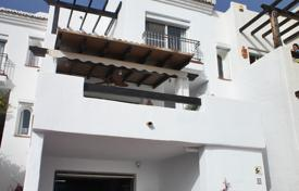 Residential for sale in Istán. Terraced house – Istán, Andalusia, Spain