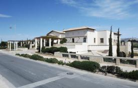 Luxury houses with pools for sale in Paphos (city). Villa – Paphos (city), Paphos, Cyprus