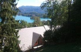 Residential for sale in Bled. Townhome – Bled, Radovljica, Slovenia