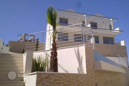 2 bedroom houses by the sea for sale in Chania. Detached house - Chania, Crete, Greece