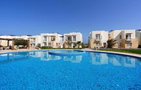 Residential for sale in Kyrenia. Apartment – Esentepe, Kyrenia, Cyprus