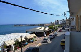 3 bedroom apartments for sale in Crete. Apartment – Ierapetra, Crete, Greece