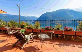 Villa – Brienno, Lombardy, Italy for 600,000 €