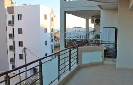 Apartments for sale in Voula. Apartment – Voula, Attica, Greece