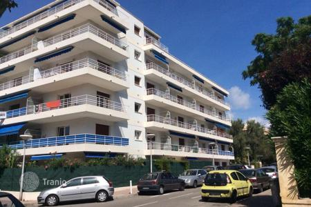Coastal property for sale in Antibes. Best of the best! SALE!