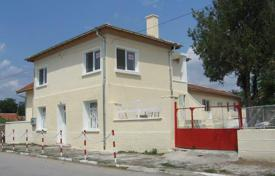 Houses for sale in Yambol. Townhome – Granitovo, Yambol, Bulgaria