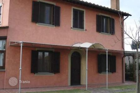 Property for sale in Terricciola. Villa – Terricciola, Tuscany, Italy