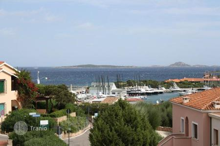 Residential for sale in Olbia. Apartment – Olbia, Sardinia, Italy