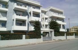 Apartments for sale overseas. Apartment – Athens, Attica, Greece