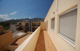 Residential for sale in Beniarbeig. Apartment – Beniarbeig, Valencia, Spain