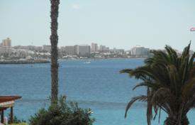 3 bedroom apartments for sale in Canary Islands. Apartment – Costa Adeje, Canary Islands, Spain