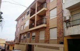 Foreclosed 3 bedroom apartments for sale in Murcia. Apartment – Alcantarilla, Murcia, Spain