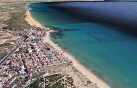 Development land for sale in Costa Blanca. Development land – Torrevieja, Valencia, Spain