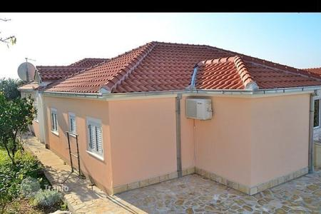 Property for sale in Sibenik. Rogoznica, near Sibenik