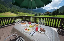 Villa – Livigno, Lombardy, Italy for 15,000 € per week
