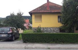 Nice and comfortable house in the centre of Kolašin for 70,000 €
