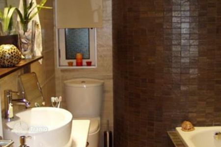 Coastal apartments for sale in Chania. Apartment – Chania, Crete, Greece