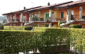 Apartments for sale in Lake Garda. Apartment – Lido di Manerba, Lombardy, Italy