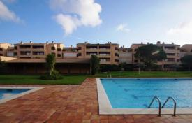 Coastal property for sale in Pals. Apartment – Pals, Catalonia, Spain