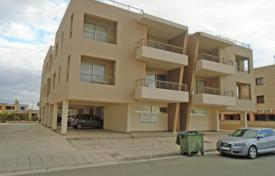 Cheap apartments for sale in Aradippou. Two Bedroom Apartment with Title Deeds