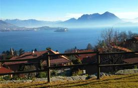 2 bedroom apartments for sale in Piedmont. Apartment – Piedmont, Italy