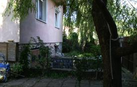 Houses for sale in Vasad. Detached house – Vasad, Pest, Hungary