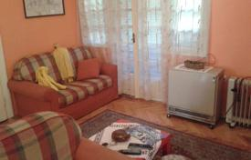 Coastal property for sale in Cetinje. Apartment – Cetinje (city), Cetinje, Montenegro