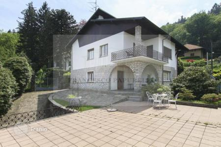3 bedroom houses for sale in Piedmont. Villa - Stresa, Piedmont, Italy