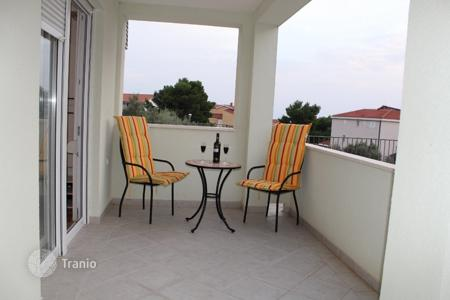 Apartments for sale in Promajna. Apartment in Promajna