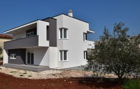 Property for sale in Istria County. Townhome – Pula, Istria County, Croatia