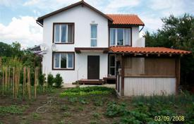 Cheap houses for sale in Burgas. Villa – Polski izvor, Burgas, Bulgaria