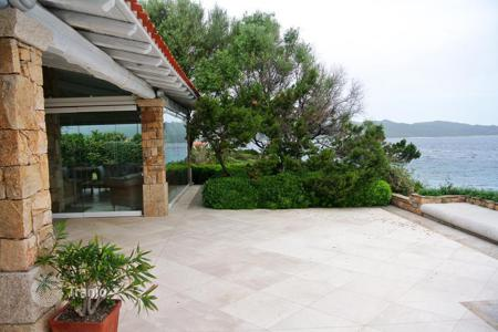 Property for sale in Sardinia. Villa - Porto Rotondo, Sardinia, Italy