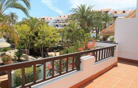 Apartments with pools for sale in Playa. Apartment – Playa, Canary Islands, Spain