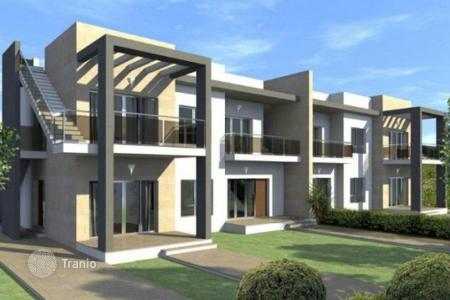 Cheap townhouses for sale in Guardamar del Segura. Bungalow — Guardamar del Segura