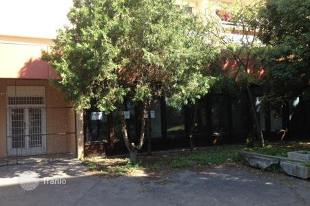 Commercial property for sale in Gyor-Moson-Sopron. Office – Gyor-Moson-Sopron, Hungary