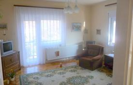 Property for sale in Pest. Detached house – Pilisszentkereszt, Pest, Hungary