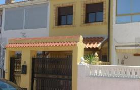 Duplex in Torrevieja, 300 meters from the sea for 145,000 €